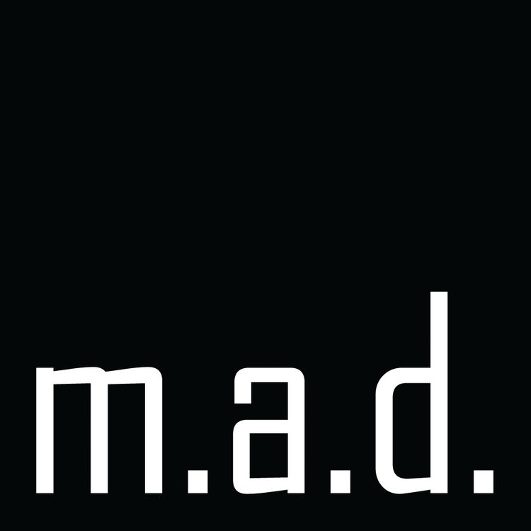 m.a.d. furniture design